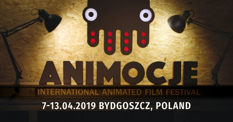 animocje-animation-festival
