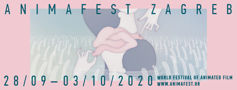 Animafest Zagreb 2020 Student Film Competition: Playfulness and New Generation Humour