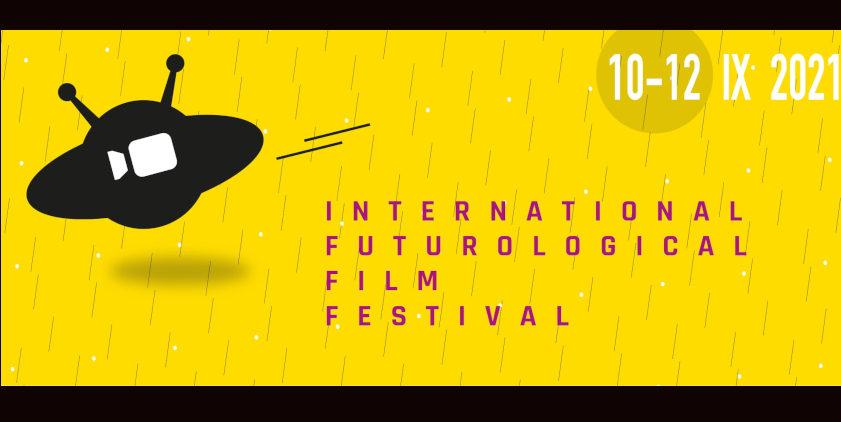 Futurological Film Festival: 10 Animation Films for the First  Łódź Edition
