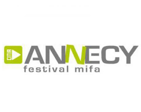 mifa-annecy