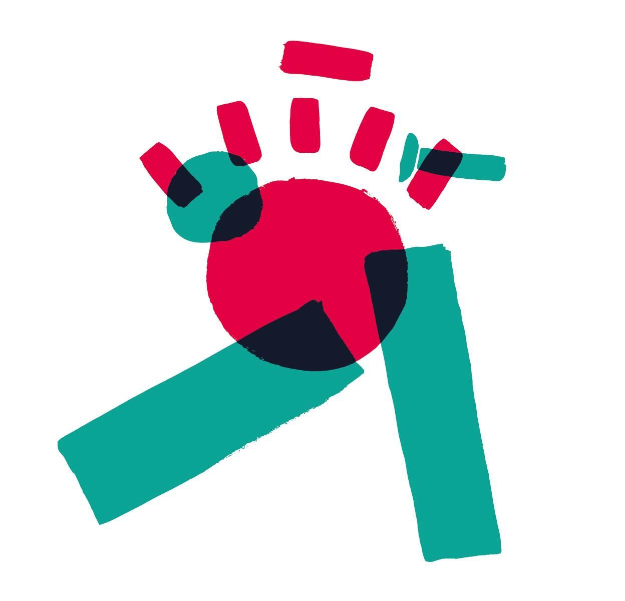 sommets-logo