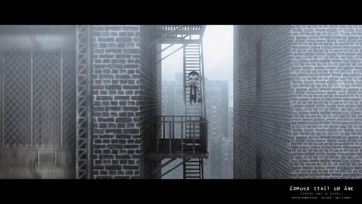 edmond-was-a-donkey-elevator