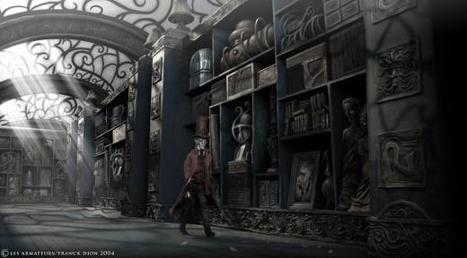 inventaire-fantome520