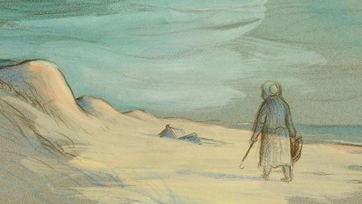 louise-en-hiver520b