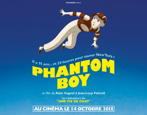 phantom-boy-october15