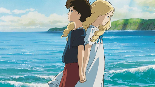 when-marnie-was-there1