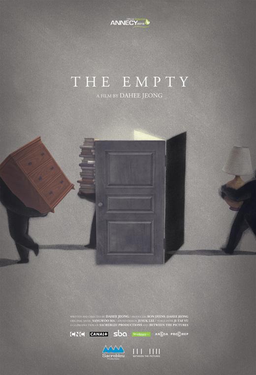 the-empty3-520