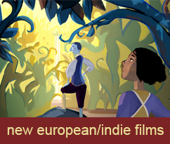 new-european-indie-films-logo