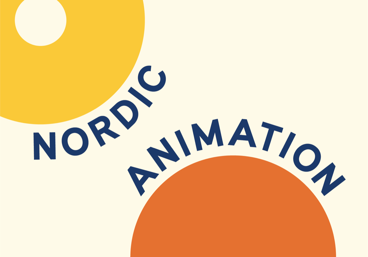 Co-Production and Networking Opportunities in Nordic Animation