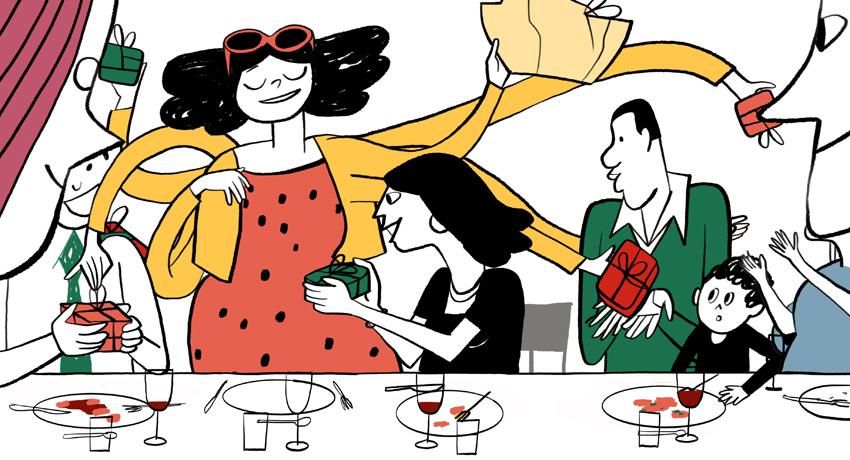 Portuguese Animation at Cinanima Festival 2020