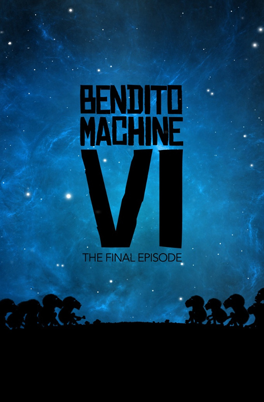 bendito-machine-vi520