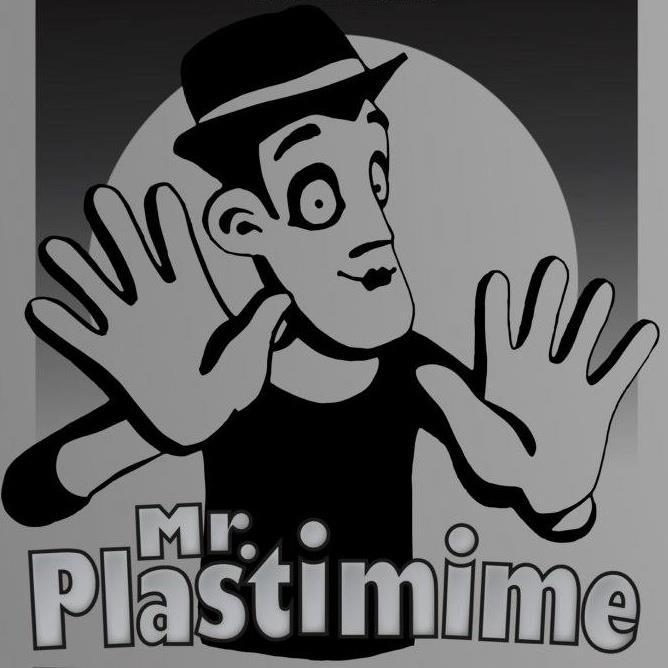 mr-plastimime